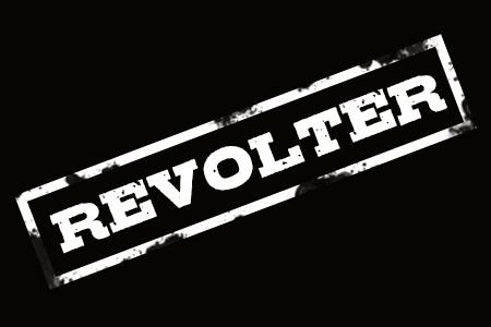 RevolterPH